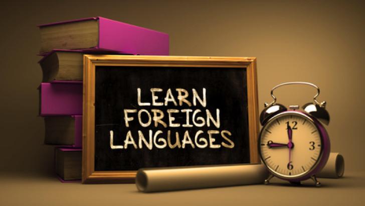 文法学習は必要