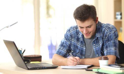 英語勉強のやり直し