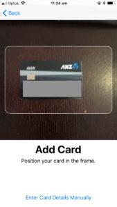 Transferwise スマホ アプリ 簡単 早い