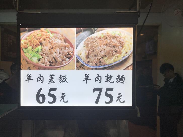 台北 物価