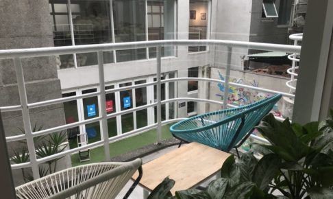 Flip Flop Hostel