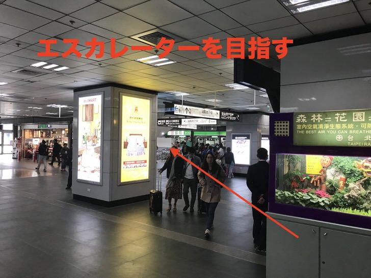 台北 sim カード