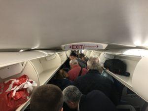 ジョージア航空
